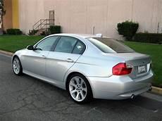 2008 bmw 335i sedan sold 2008 bmw 335i sedan 29 500