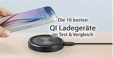 10 qi ladeger 228 te iphone android handy kabellos laden