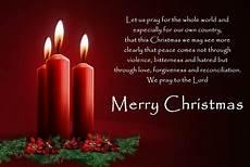 merry christmas prayer pictures merry christmas blessing prayer christmas prayers for family friends