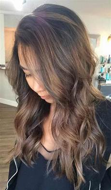 milk chocolate brown hair color top 30 chocolate brown hair color ideas styles for 2019