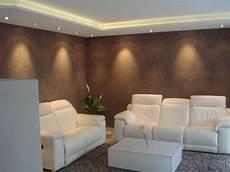 Wohnideen Wohnzimmer by Vay Tiki Vay Wohnideen Wohnzimmer Wandgestaltung