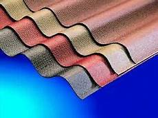 coroline bitumen roofing sheets 950mmx200mmx2 6mm various colours ebay