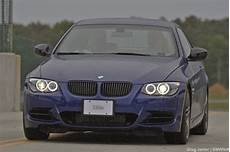 2011 Bmw 335is 0 60