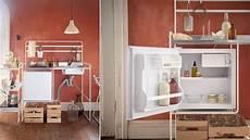 Ikea Va Vendre Une Mini Cuisine 224 100 Euros