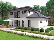 3 Generationen Haus - hartl haus comfort 190 w mehr generationenhaus in 2019