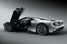 ford gt 2017 2017 ford gt reviews and rating motor trend