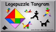 tangram kinder malvorlagen pdf tiffanylovesbooks