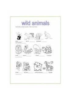 animal boogie worksheets 13809 animals worksheets