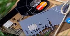testsieger 2016 number26 girokonto und kreditkarte