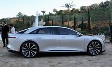 Teslarati Tesla News Tips Rumors And Reviews