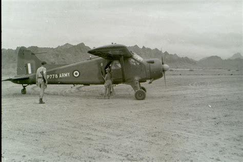 Aden 1965