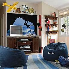 Two Boys Bedroom Ideas For Small Rooms by Modern Room Design Ideas Show Well Expressed
