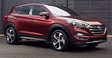 kia hyundai recall over 500 000 cars over potential engine fire risk