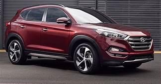 Kia Hyundai Recall Over 500000 Cars Potential