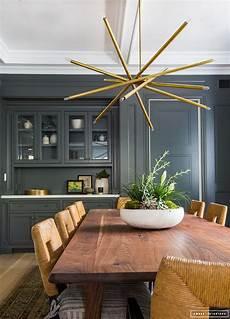 clientradtrad amber interiors living room lighting dining room design traditional dining