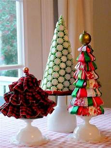 Tabletop Decorations Ideas by Beautiful Tabletop Trees Decorating Ideas