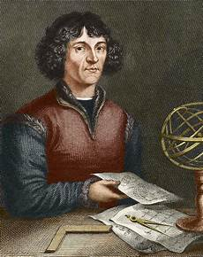 nicolaus copernicus 1473 1543 photograph by terry
