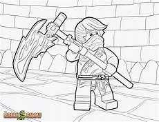 Vogel Malvorlagen Ninjago Lego Ninjago Malvorlagen Frisch Ninjago Ausmalbilder Lego