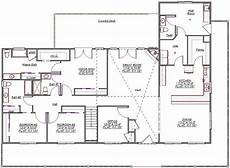 5 bedroom house plans single story 1 story 3 788 sq ft 5 bedroom 5 bathroom farmhouse