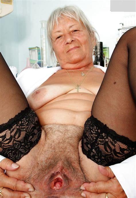Erotisk Bilder