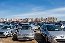 démarche pour vendre sa voiture zoom sur le march 233 de l occasion en belgique