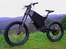 E Bike Forum - us selbstbau ebikes pedelec forum