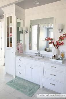 All White Master Bathroom Ideas by Best 25 White Master Bathroom Ideas On
