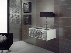 modern bathroom tiles design ideas dune usa modern tile san diego by b d g design