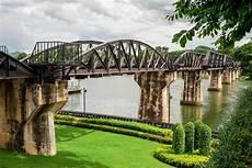 stadt mit den meisten brücken bilder 20 top thailand franks travelbox