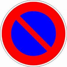 amende stationnement interdit emploi entretien b 226 timent