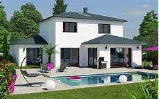Mod 232 Le Ma 233 Va Construction Maison Mod 232 Le Maison Et Maison