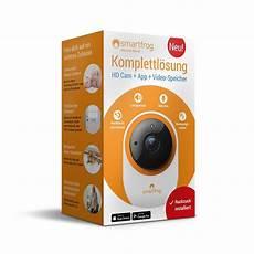 überwachungskamera für zuhause smartfrog 220 berwachungskamera f 252 r zuhause mit app und cloud