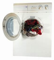 wasser steht in der waschmaschine 187 was k 246 nnen sie tun