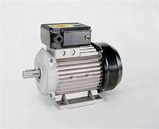 moteur electrique 3 cv alu 2208 w 3000 tr m