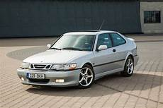 2002 Saab 9 3 Viggen Coupe For Sale Sold Medium