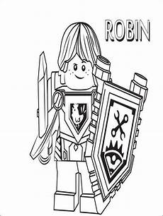 Nexo Knights Malvorlagen Indonesia 11 Best Nexo Knights Images On Coloring Books