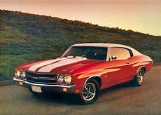 fastest classic muscle cars list of muscle cars from the past