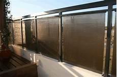 moderne esterni recinzioni moderne per esterni