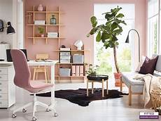 cheap home office furniture uk home office furniture uk comfortable spacious and durable