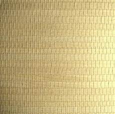 bambus tapete bambus tapete sba 17 exklusive wandbekleidungen