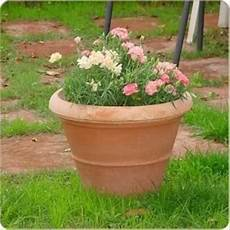 vasi e fioriere vasi in terracotta prezzi vasi terracotta vasi e fioriere caratteristiche dei