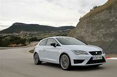 seat cupra preis seat cupra review 2014 on