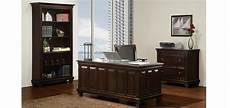 home office furniture ottawa handstone home office furniture ottawa home office