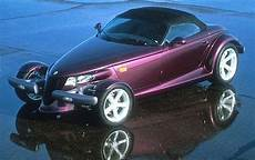 repair anti lock braking 1997 plymouth prowler electronic toll collection purple plymouth prowler for sale used cars on buysellsearch