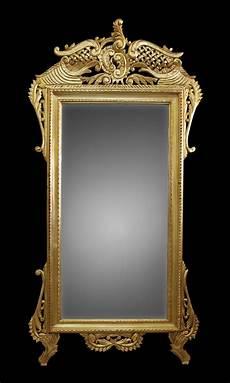 barock spiegel gold barock deluxe m 246 bel barock spiegel gold modell 1