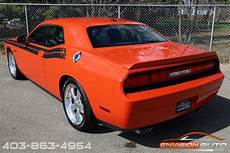 free download parts manuals 2010 dodge challenger free book repair manuals 2010 dodge challenger r t classic 6 speed manual track pack only 800 kms envision auto