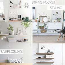 string pocket regal string pocket regal styling verlosung pinspiration