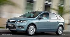 ford focus 3 occasion ford focus 3 2008 2011 voiture occasion