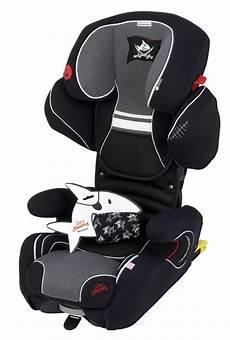 kiddy child car seat cruiserfix pro 2014 capt 180 n sharky