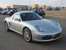 how to sell used cars 2006 porsche boxster lane departure warning 2006 porsche boxster overview cargurus